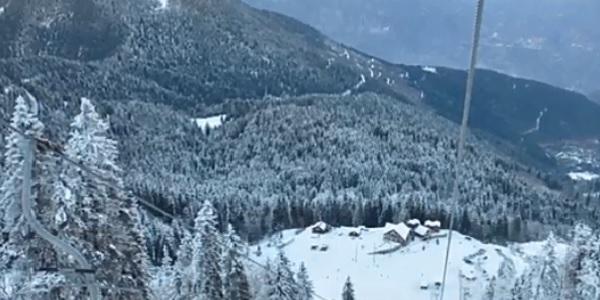 Atabari Kayak Merkezi