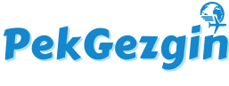 PekGezgin